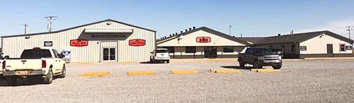 Valley View Grain Equipment Dealer