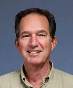 Steve Graddy, VVA Accounts Manager