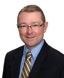Randy Longbrake
