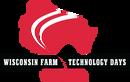 Wisconsin Farm Tech Days
