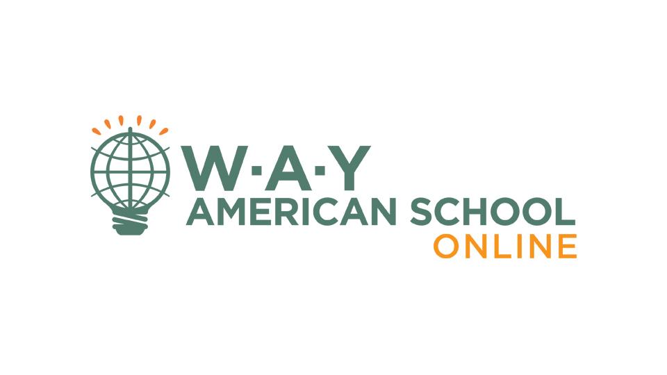 logo-WASO