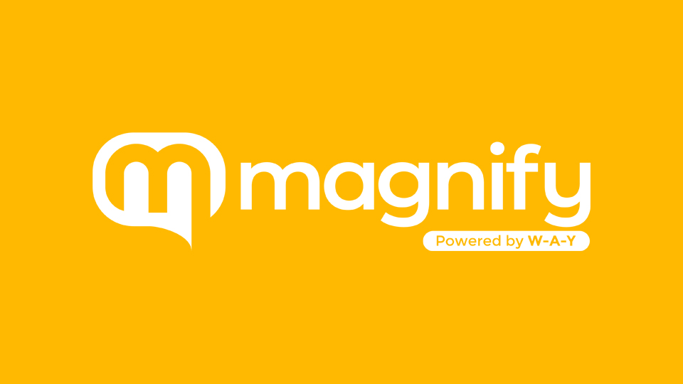 logo-magnify