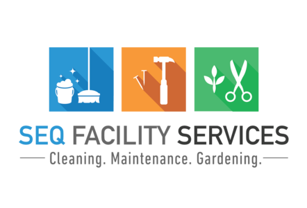 SEQ Facility Services