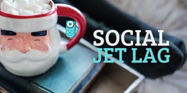 Social Jet Lag