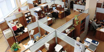 Napping at Work? How a Quick Nap Can Increase Employee Productivity.