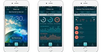 Best Sleep Apps Comparison Guide