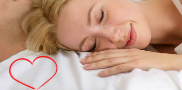 Sleep and Heart Health – How Are They Related?