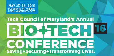 Patrick Yam, CEO, Co-Founder and Chairman of Somnology, Inc. Speaks at BIO+TECH Conference