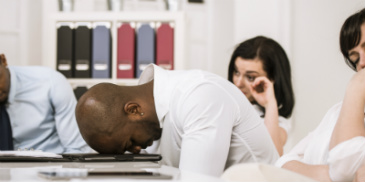 Workplace Wellness Programs: Why Your Company Should Have One