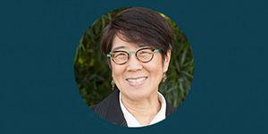 Dr. Melissa Lim Speaks at Bedside Innovations
