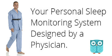 Wearable Sleep Monitor Device Benefits