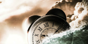 Oversleeping – Can You Sleep too Much?