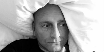 Rare Sleep Disorders You've (Probably) Never Heard Of