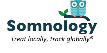 Collaboration announced between Somnology, Inc. and National Institutes of Health