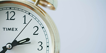 6 Myths About Sleep