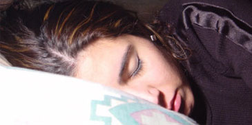 Sleep Study: Compares Patient Outcomes and Physician Confidence and Decision Making for Patients