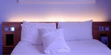 What Is Sleep Apnea?