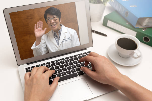 Q&A: Importance of Telehealth