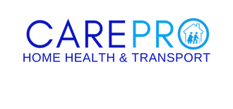 CarePro Home Health & Transport, Inc