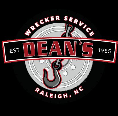 Dean's Wrecker Service