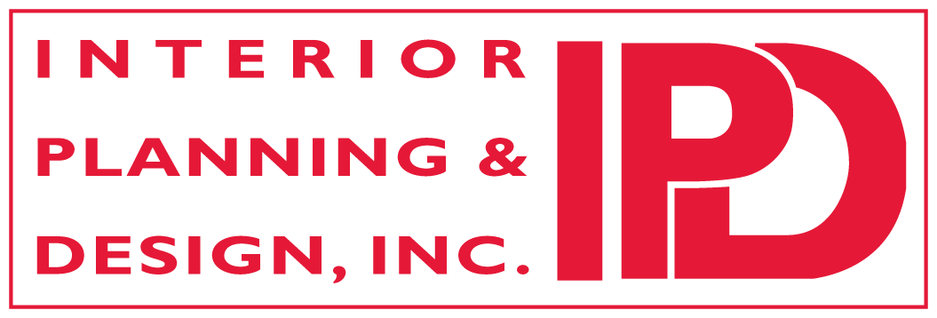Interior Planning Logo v6 A Red[1] copy