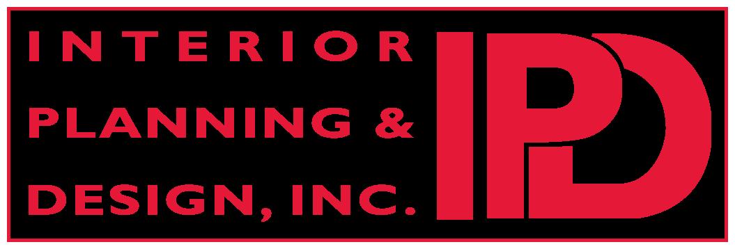 Interior Planning Logo v6 A Red[1] copy
