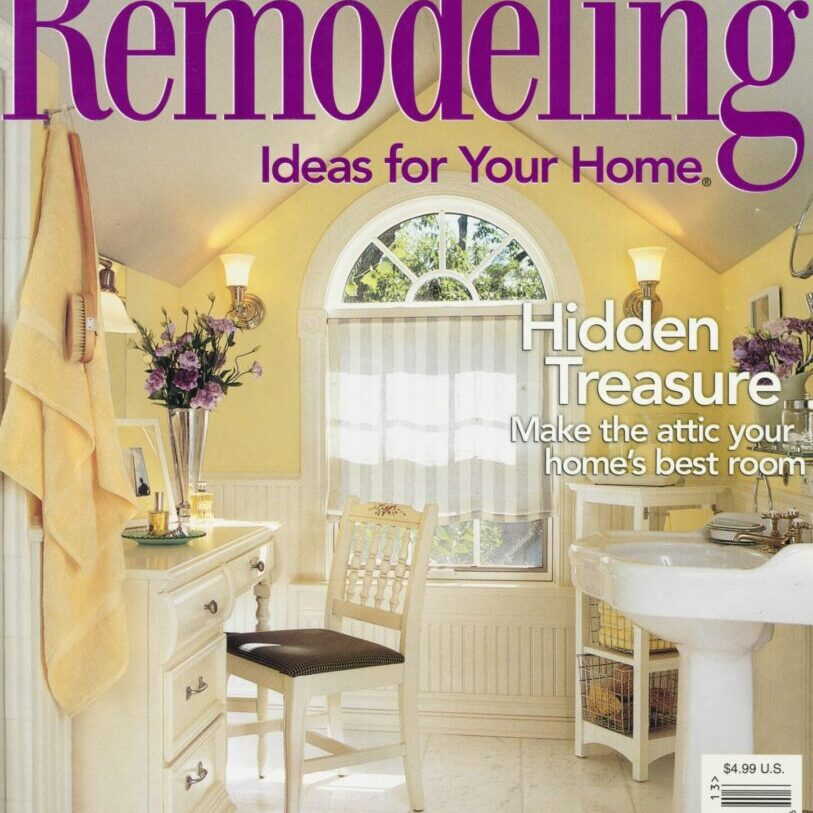 BETTER-HOMES-AND-GARDENS-REMODELLING-IDEAS-e1516141680301