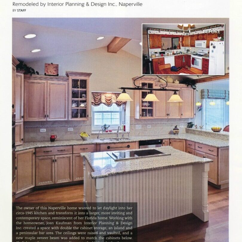 CHICAGO-HOME-IMPROVEMENT-MAKEOVER-OF-THE-MONTH-e1516141860173