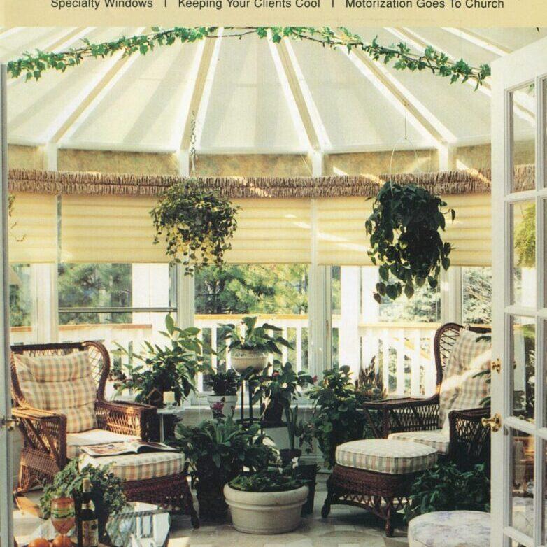 WINDOW-FASHIONS-COVER-2-e1516142044332