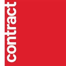 contract-magazine