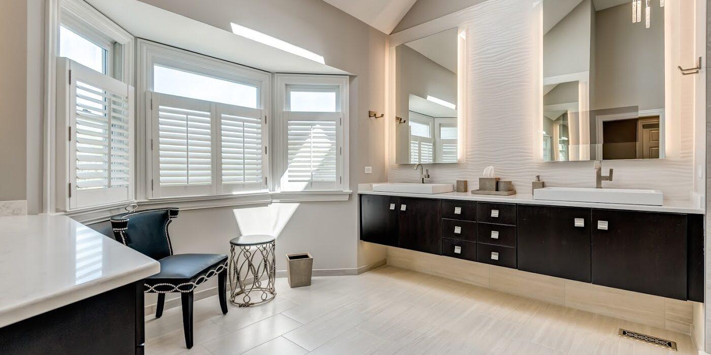 interiorplanning.com-2067905894965201