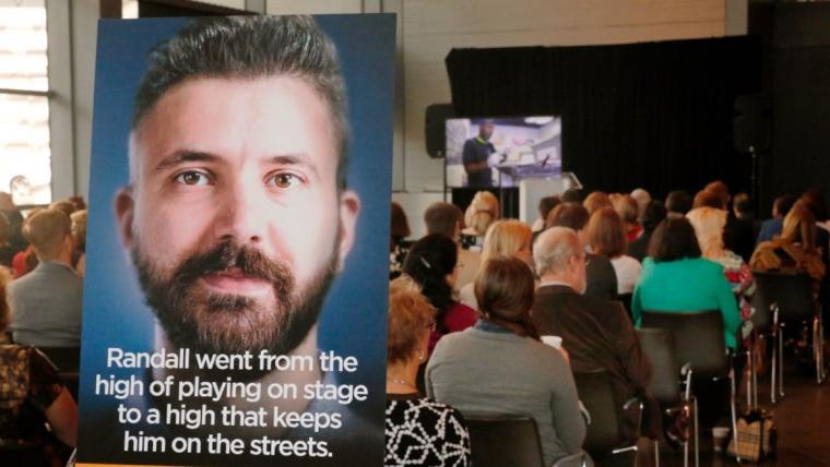 2017 Dallas Morning News Charities Drive Raises $1.2 Million