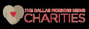 DMN charities website-01-01
