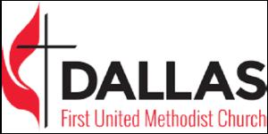 FUMC Dallas-01