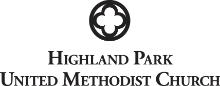 HPUMC-logo