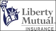 liberty mutual-01