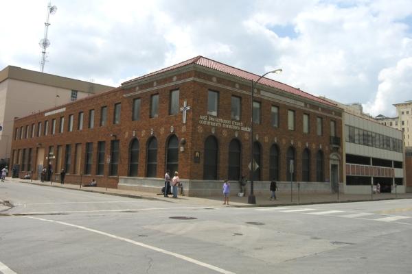 8 CCS_Building