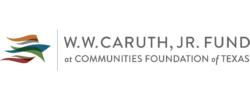 caruth-01