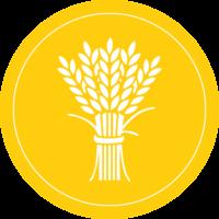 Harvest Society