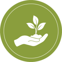 Planter Society