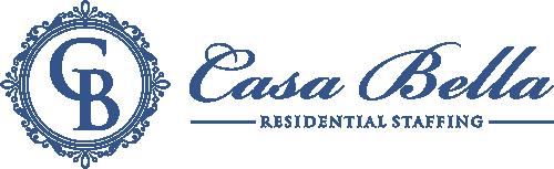 Casa Bella Residential Staffing