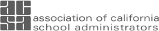 ACSA-Logo-Vector-White-Transp@1x