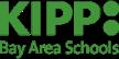 KIPP_Bay_Area_Schools-colors@1x