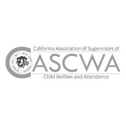 cascwa