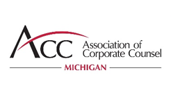 Association of Corporate Counsel – Michigan