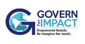 Govern for Impact