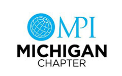 Meeting Professionals International - Michigan Chapter