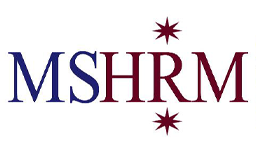 MSHRM