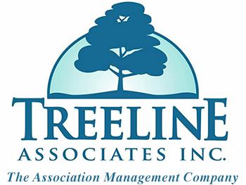 Treeline Associates - Logo
