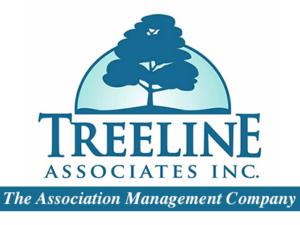 Treeline Associates logo